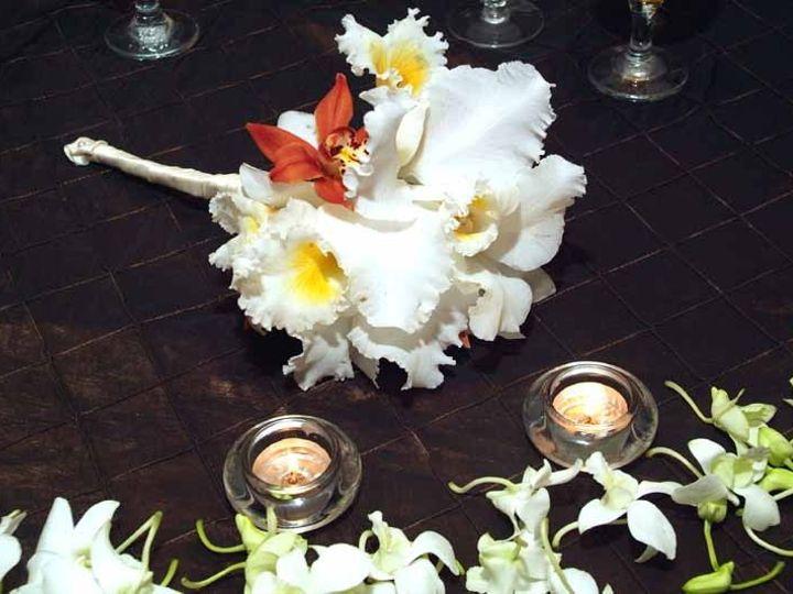 Tmx 1490736985242 Dscf6696 Hialeah, FL wedding florist