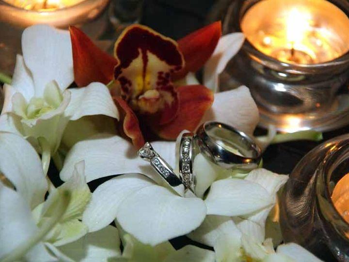 Tmx 1490736991733 Dscf6738 Hialeah, FL wedding florist