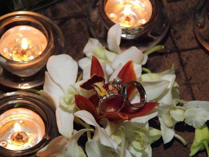Tmx 1490736998749 Dscf6741 Hialeah, FL wedding florist
