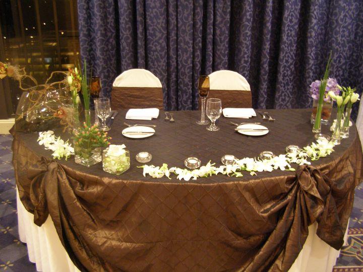 Tmx 1490737006519 Picture 004 Hialeah, FL wedding florist