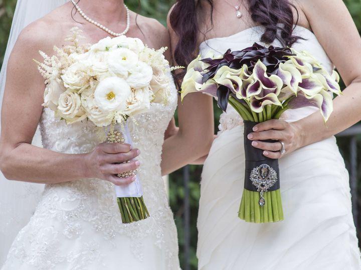 Tmx 1519171539 3311e9b992ba2e2c 1519171535 4f97a739345df84c 1519171525615 2  BFS0054 Hialeah, FL wedding florist