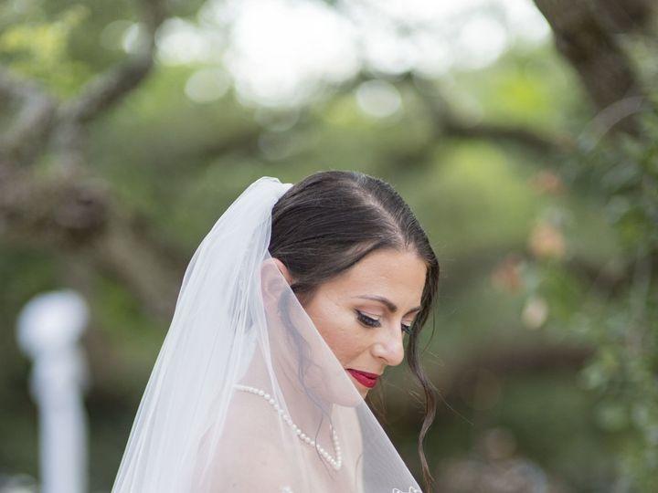 Tmx 1519171540 A004c38a7c2afc68 1519171536 1b52de72354ec798 1519171525619 6  BFS0107 Hialeah, FL wedding florist