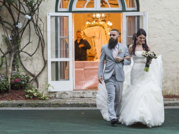 Tmx 1519171542 D68fbd1ce50ca822 1519171537 0a8c964243e35834 1519171525622 9  BFS0298 Hialeah, FL wedding florist