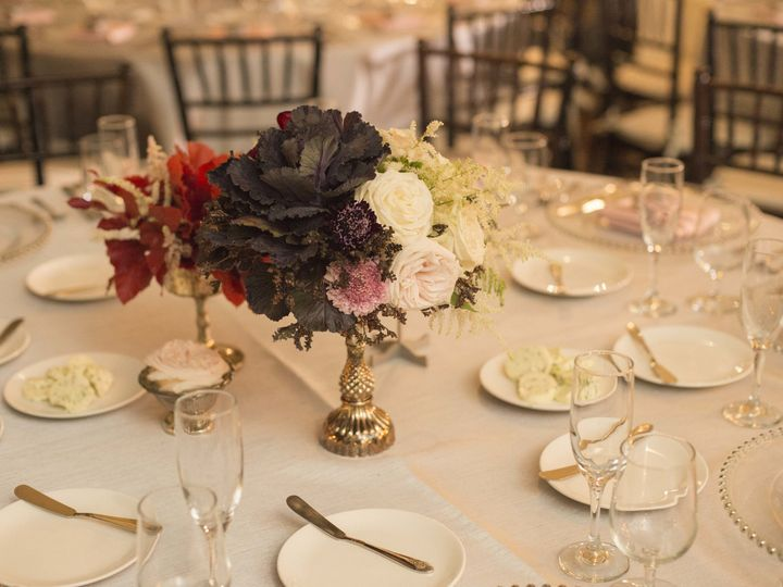 Tmx 1519171548 0e973a14ba1c9acc 1519171545 8c0cf6fc5ff0102f 1519171525623 11  BFS0511 Hialeah, FL wedding florist