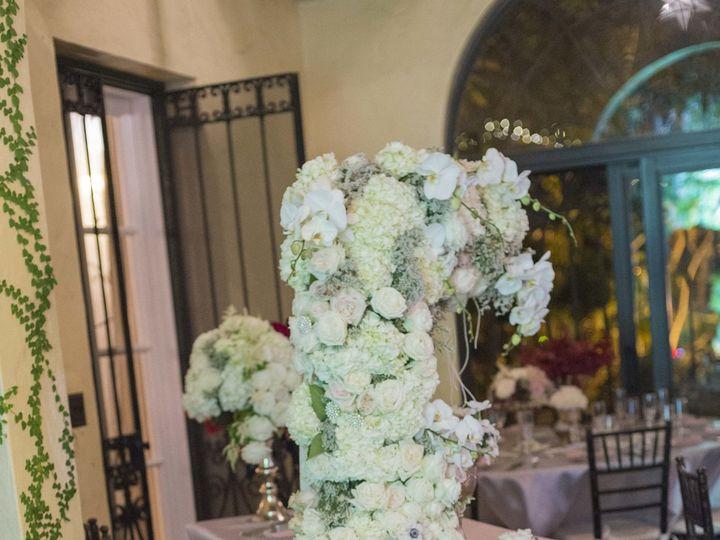 Tmx 1519171550 05775da5eaddf09c 1519171545 945e591eeb3c54d5 1519171525624 12  BFS0513 Hialeah, FL wedding florist