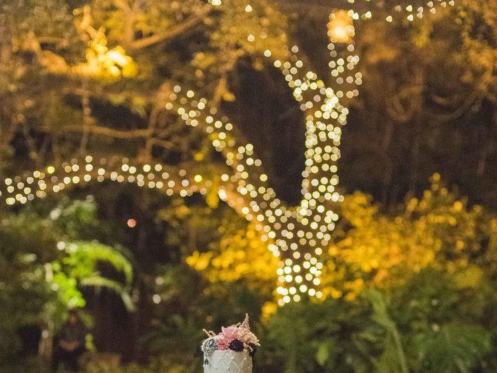 Tmx 1519171551 42a7b5667141f3b5 1519171546 3f0a10e9c8537c8a 1519171525625 14  BFS0676 Hialeah, FL wedding florist