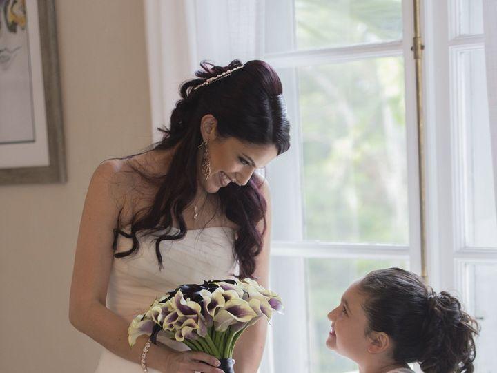 Tmx 1519171551 6032c43453b5dfca 1519171547 641c9c1d99e0beee 1519171525627 17  BFS9792 Hialeah, FL wedding florist