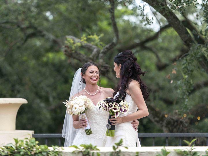 Tmx 1519171602 98a3b288f6841f16 1519171548 45a269d328021cf6 1519171525629 19  LMS1579 Hialeah, FL wedding florist