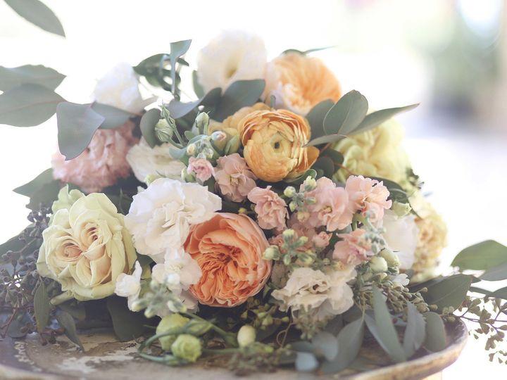 Tmx 1538684491 7fff5732c1b8fd00 1538684489 C6b62bcd9f57fbe1 1538684482127 4 Mariacordovaphotog Hialeah, FL wedding florist