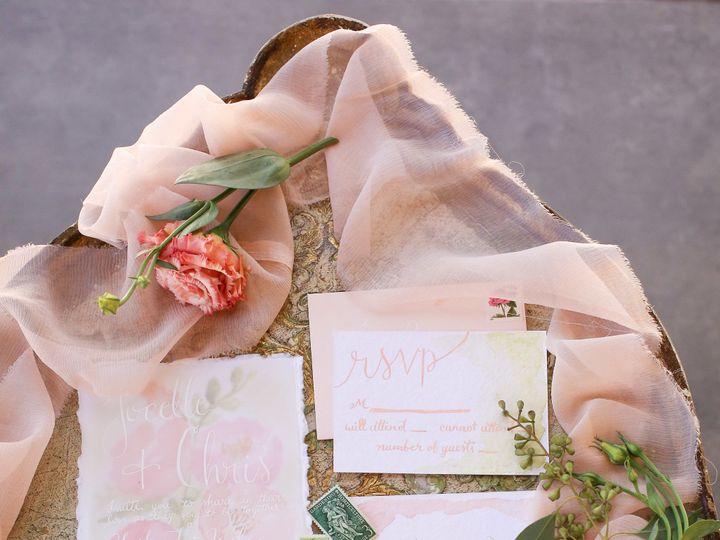Tmx 1538684493 B7e907254997524a 1538684488 9cfda47c5b02738c 1538684482122 1 Mariacordovaphotog Hialeah, FL wedding florist