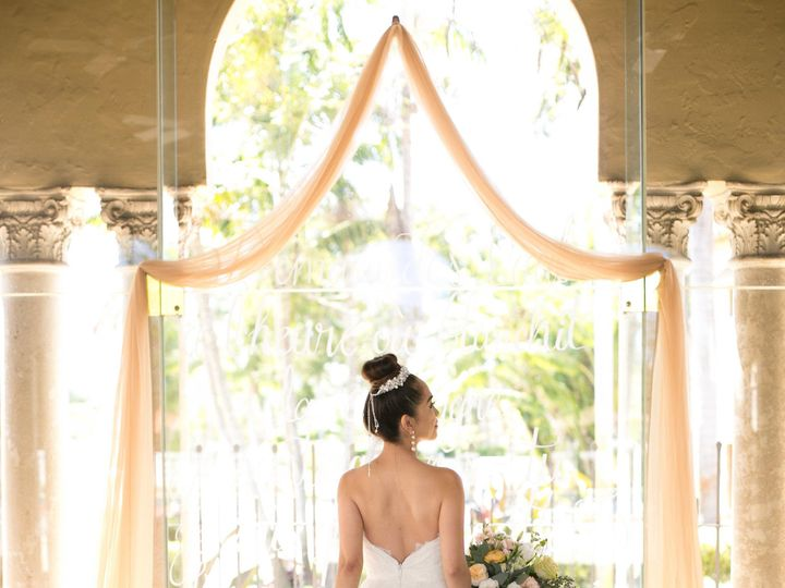 Tmx 1538684494 492dec034e923e2c 1538684491 816aa6bc6bd7d422 1538684482132 10 Mariacordovaphoto Hialeah, FL wedding florist