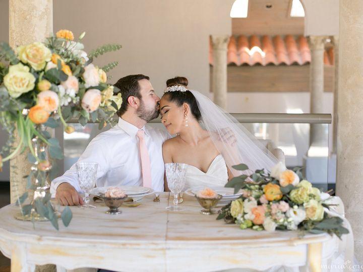 Tmx 1538684499 011ef4610ae008fc 1538684496 Ae01aca7273fb48a 1538684482133 12 Mariacordovaphoto Hialeah, FL wedding florist