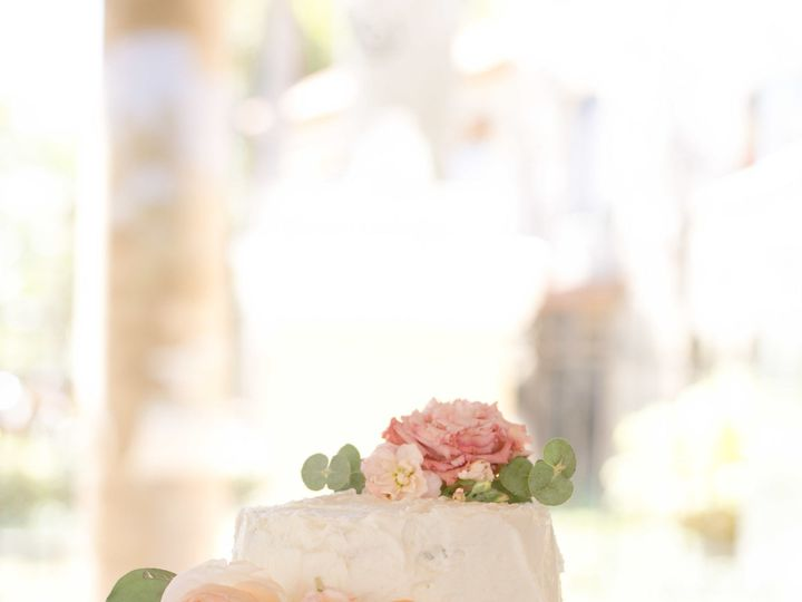 Tmx 1538684499 9443271ed660a69b 1538684496 4b7596e818894f13 1538684482133 13 Mariacordovaphoto Hialeah, FL wedding florist
