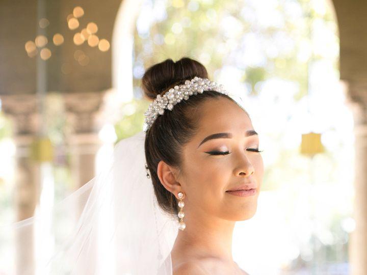 Tmx 1538684499 Ae872c5d1811002c 1538684495 Eda2a47ca858af98 1538684482132 11 Mariacordovaphoto Hialeah, FL wedding florist