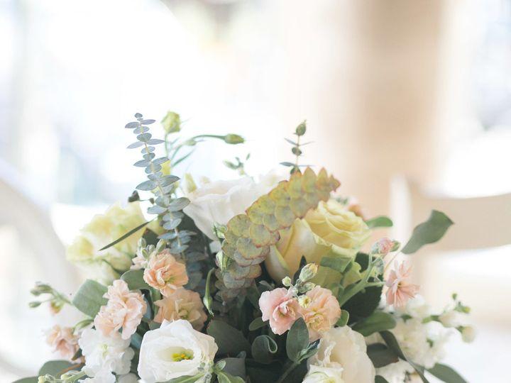 Tmx 1538684499 C4f0dc5e5a6c2d73 1538684496 375483c1f2219c1e 1538684482135 16 Mariacordovaphoto Hialeah, FL wedding florist