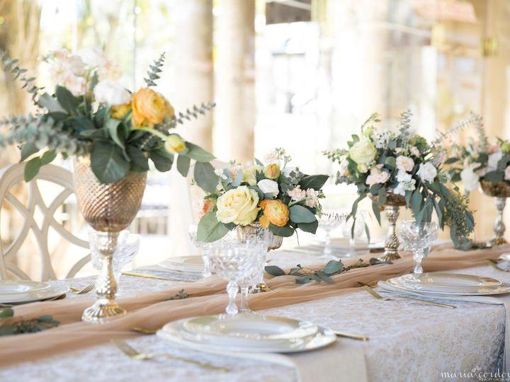 Tmx 1538684499 F2618835c1a50c39 1538684497 2197c6ae7e84e082 1538684482138 19 Mariacordovaphoto Hialeah, FL wedding florist