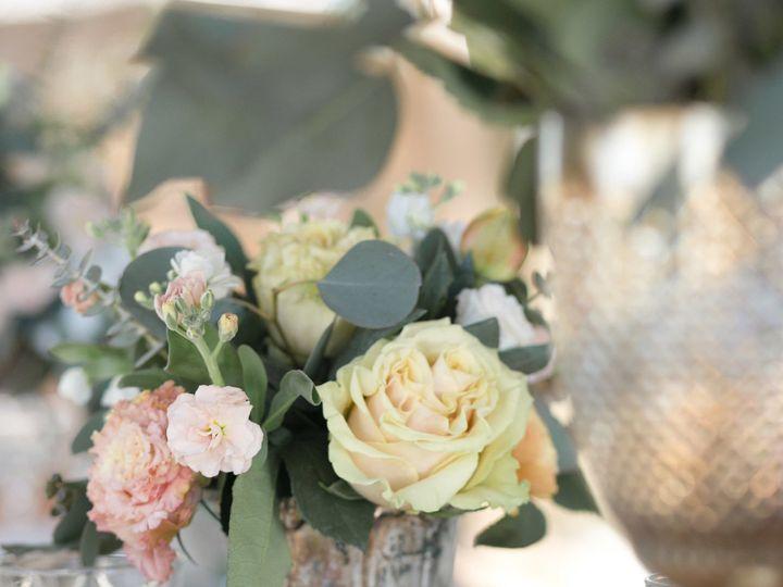 Tmx 1538684500 96b4dbd47680f59f 1538684496 4862fbec10a5386d 1538684482135 15 Mariacordovaphoto Hialeah, FL wedding florist