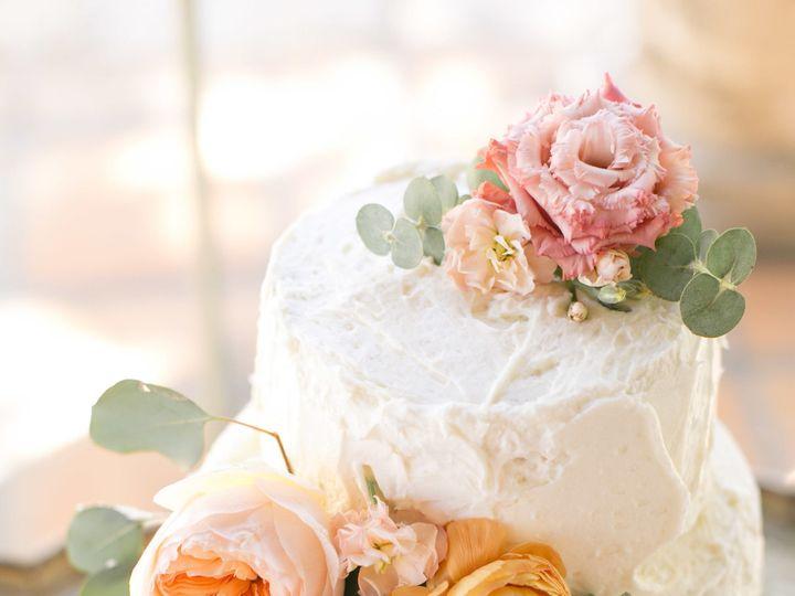 Tmx 1538684500 Fabfc22681b30752 1538684496 2c1b20ff4c3b9360 1538684482134 14 Mariacordovaphoto Hialeah, FL wedding florist