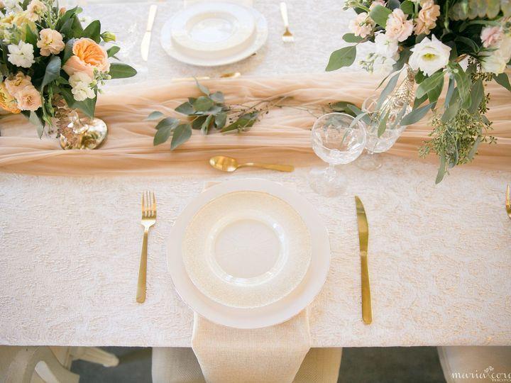 Tmx 1538684503 613905d82ebb0b1c 1538684501 9cf462ddebab88ab 1538684482139 21 Mariacordovaphoto Hialeah, FL wedding florist