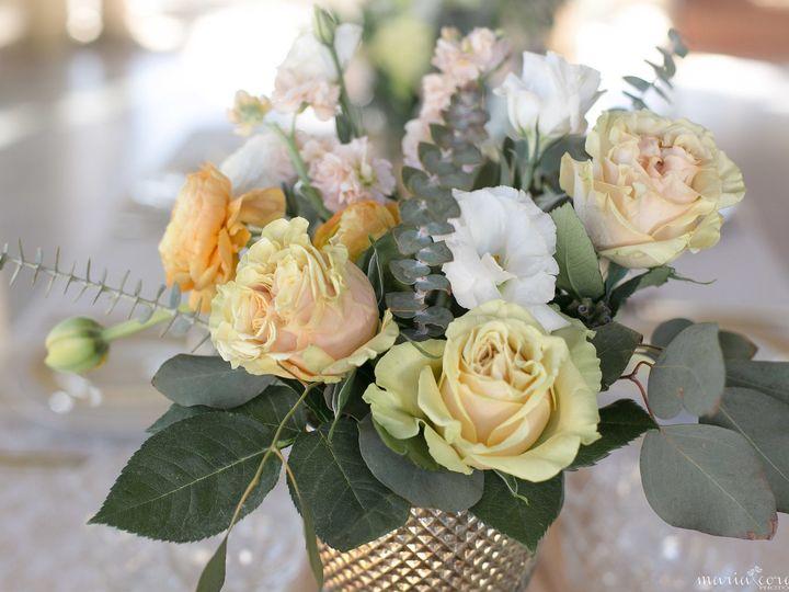 Tmx 1538684503 F41c9c64bc290579 1538684502 Ab6090b2e1295c57 1538684482140 23 Mariacordovaphoto Hialeah, FL wedding florist