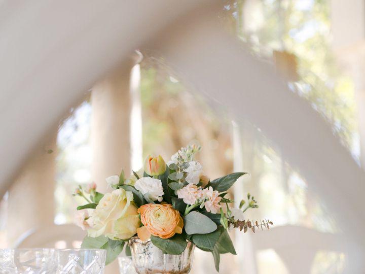 Tmx 1538684504 0679551aea51cb1f 1538684503 970ace515eaf8b6a 1538684482144 28 Mariacordovaphoto Hialeah, FL wedding florist