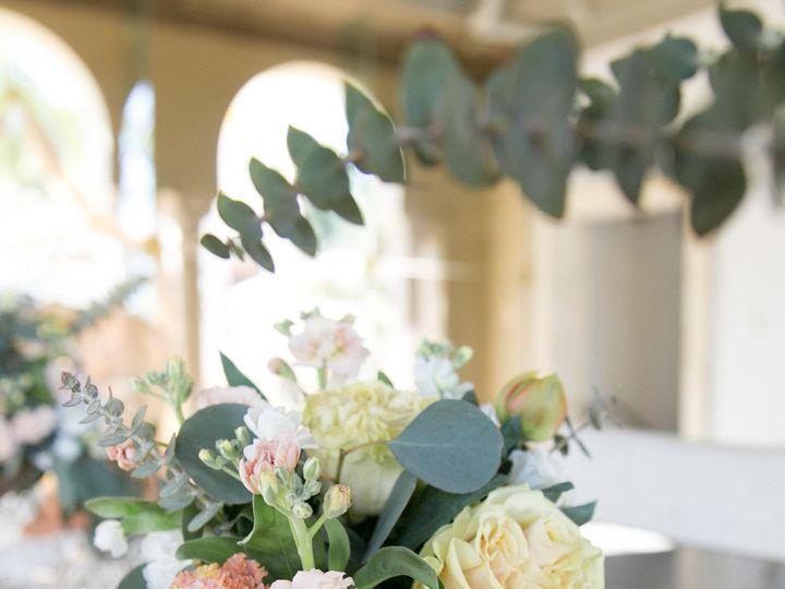Tmx 1538684506 974ee9ae929f64c2 1538684502 34432c82a93f8506 1538684482140 22 Mariacordovaphoto Hialeah, FL wedding florist