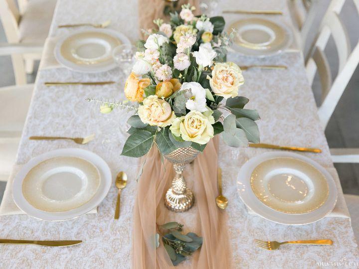 Tmx 1538684506 A6bc478ce603dcc0 1538684502 50c780ff9bcb2547 1538684482143 26 Mariacordovaphoto Hialeah, FL wedding florist