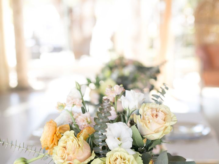 Tmx 1538684506 B4772868010c2f12 1538684502 67bd6d98e118a269 1538684482141 24 Mariacordovaphoto Hialeah, FL wedding florist
