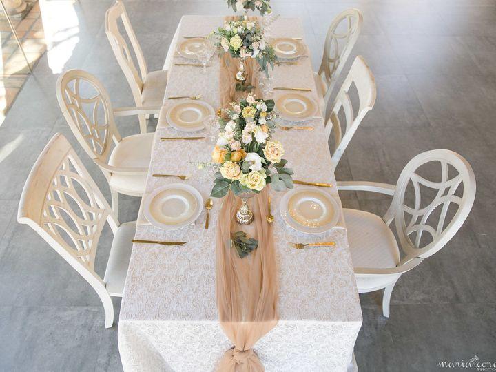 Tmx 1538684506 Dfb8bbcdce9b7a98 1538684502 55fb750e6dc21d0d 1538684482143 27 Mariacordovaphoto Hialeah, FL wedding florist