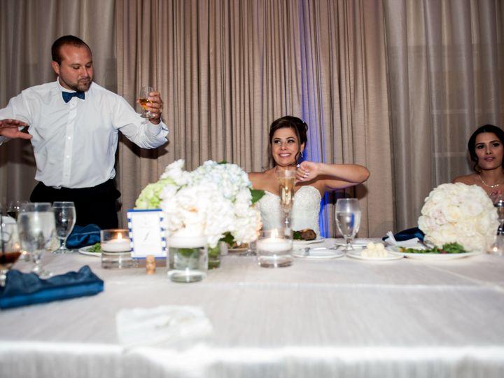 Tmx 1538687832 2c9f2ecd6b1dd9ff 1538687829 F8fbee45ddfaeb74 1538687756559 61 Cohen 1787 Hialeah, FL wedding florist