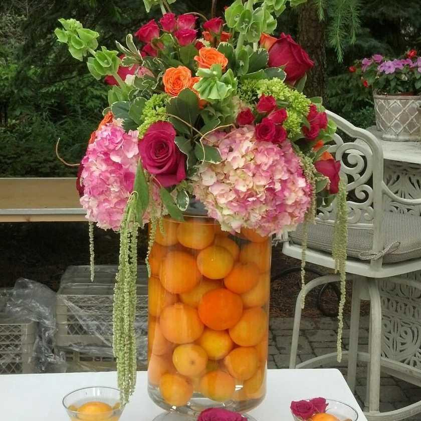 Debbies Bouquets