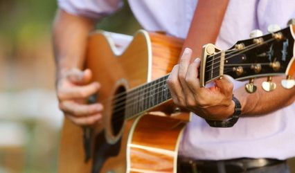 ESTEP Music (Kauai)