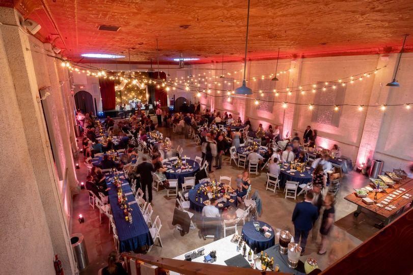 250 Guest Setup