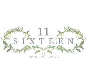 11Sixteen