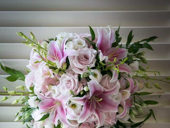Tmx 025r Goldfederjosephs Com2019  51 664044 161118368438471 Guilford, CT wedding florist