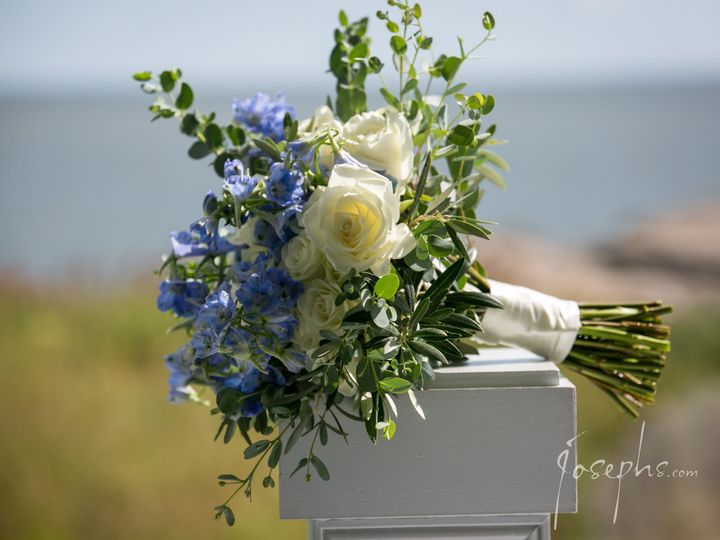 Tmx 032k Killeenjosephs Com2019  51 664044 161118462140577 Guilford, CT wedding florist
