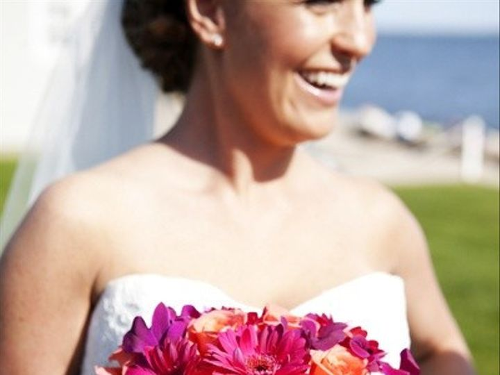 Tmx 1440255887574 0046 Guilford, CT wedding florist