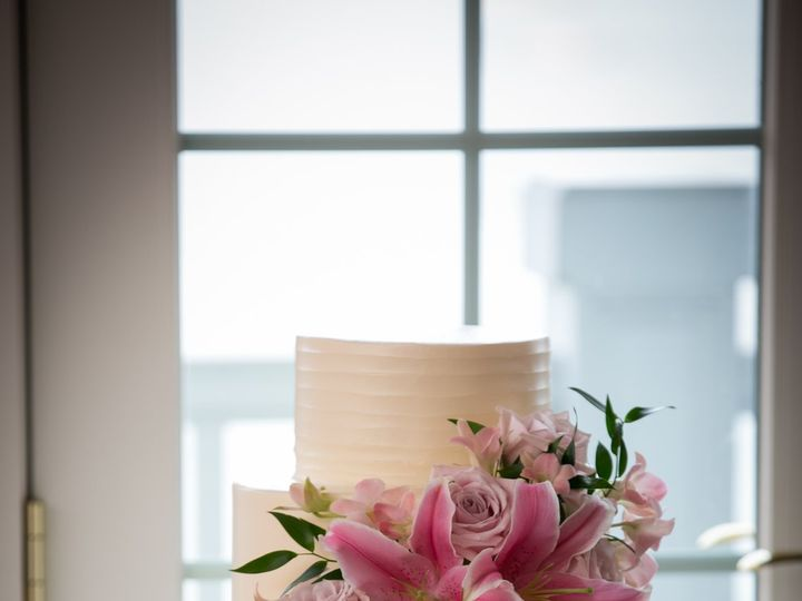 Tmx 470r Goldfederjosephs Com2019  51 664044 161118361787917 Guilford, CT wedding florist