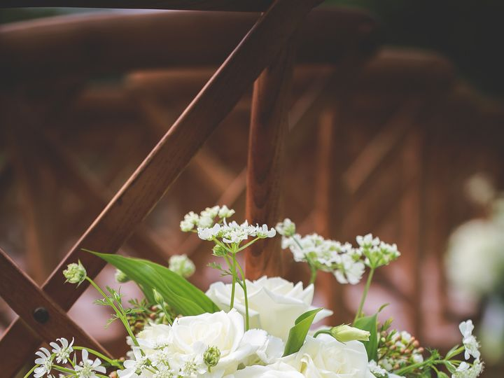 Tmx Jmpreviews088 51 664044 161118204488839 Guilford, CT wedding florist