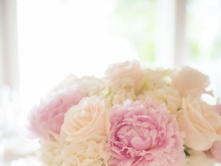 Tmx Mary Voigt Favorites 0007 51 664044 161110611249038 Guilford, CT wedding florist
