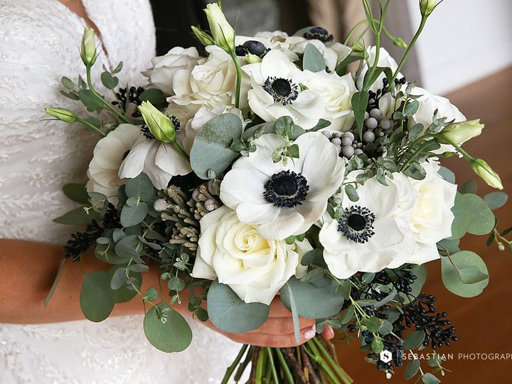 Tmx Stockley Swenson 1204 51 664044 161126463246391 Guilford, CT wedding florist
