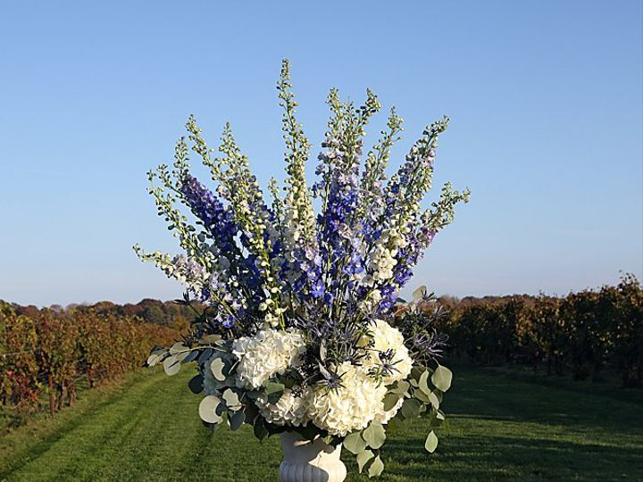 Tmx Stockley Swenson 5008 51 664044 161126447358157 Guilford, CT wedding florist