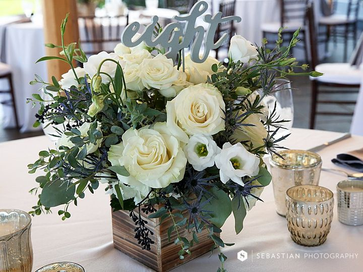 Tmx Stockley Swenson 6037 51 664044 161126443227806 Guilford, CT wedding florist