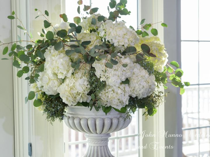 Tmx Trank 300 51 664044 161118550141722 Guilford, CT wedding florist