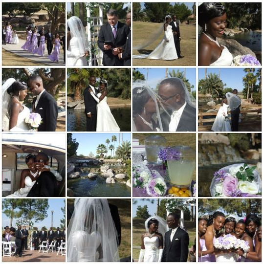 collage erick and mercy