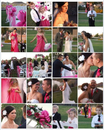 800x800 1397696570545 collage heather and michae