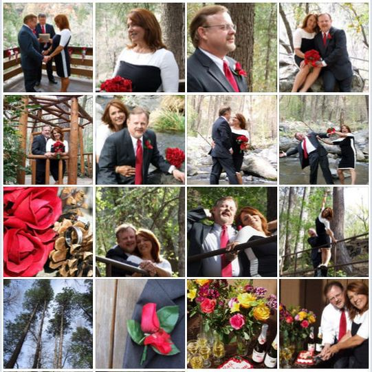 800x800 1397696577492 collage mark and renee 4 7 2013 oak creek canyo