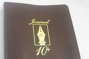 Ten Year Journal