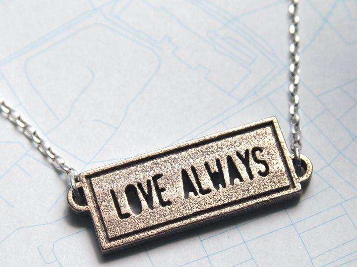 Tmx 1377188491490 Lovealways Washington wedding jewelry