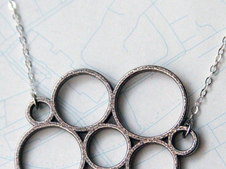 Tmx 1377188785115 Bubbles Washington wedding jewelry